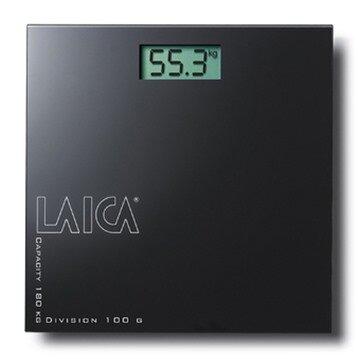 Bảng giá cân sức khỏe Laica cập nhật tháng 2/2016