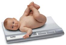 Bảng giá cân trẻ sơ sinh cập nhật tháng 12/2015