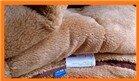 Bảng giá chăn lông cừu cập nhật 11/2015