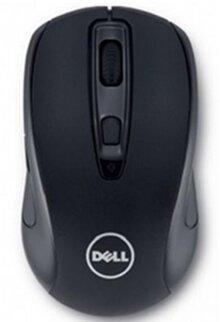 Bảng giá chuột máy tính Dell cập nhật tháng 4/2016