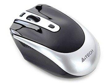Bảng giá chuột máy tính không dây A4tech cập nhật tháng 3/2015