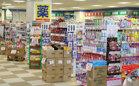 Bảng giá chuyển hàng hóa từ Nhật về Việt Nam