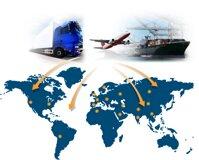 Bảng giá cước dịch vụ chuyển phát nhanh quốc tế của EMS trong năm 2015
