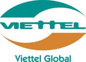 Bảng giá cước gọi quốc tế thông thường của Viettel năm 2016