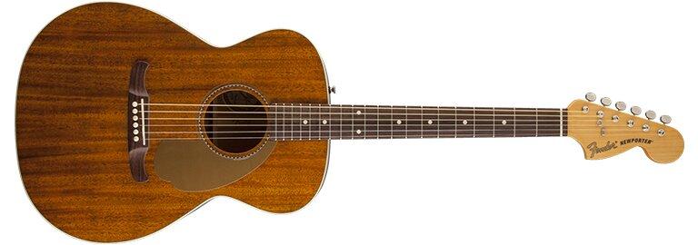 Bảng giá đàn Guitar Acoustic cập nhật thị trường năm 2016