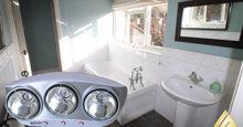 Bảng giá đèn sưởi nhà tắm Kottmann mới nhất cập nhật 1/2019