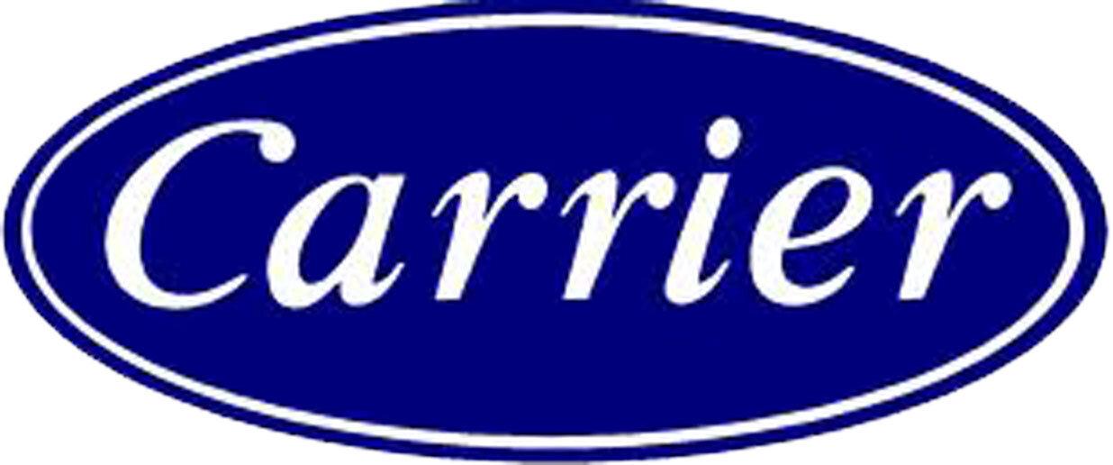 Bảng giá điều hòa Carrier 2 chiều chính hãng rẻ nhất thị trường