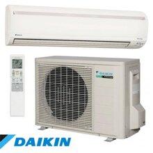 Bảng giá điều hòa Daikin 2 chiều rẻ nhất thị trường tháng 12/2016