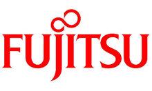 Bảng giá điều hòa Fujitsu mới nhất (cập nhật tháng 7/2015)