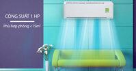 Bảng giá điều hòa máy lạnh Toshiba 2 chiều cập nhật mới nhất tháng 5/2019