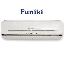 Bảng giá điều hòa máy lạnh Funiki 2 chiều cập nhật thị trường tháng 5/2016