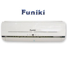 Bảng giá điều hòa máy lạnh Funiki 2 chiều cập nhật thị trường tháng 4/2016