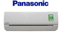 Bảng giá điều hòa Panasonic cập nhật tháng 4/2019
