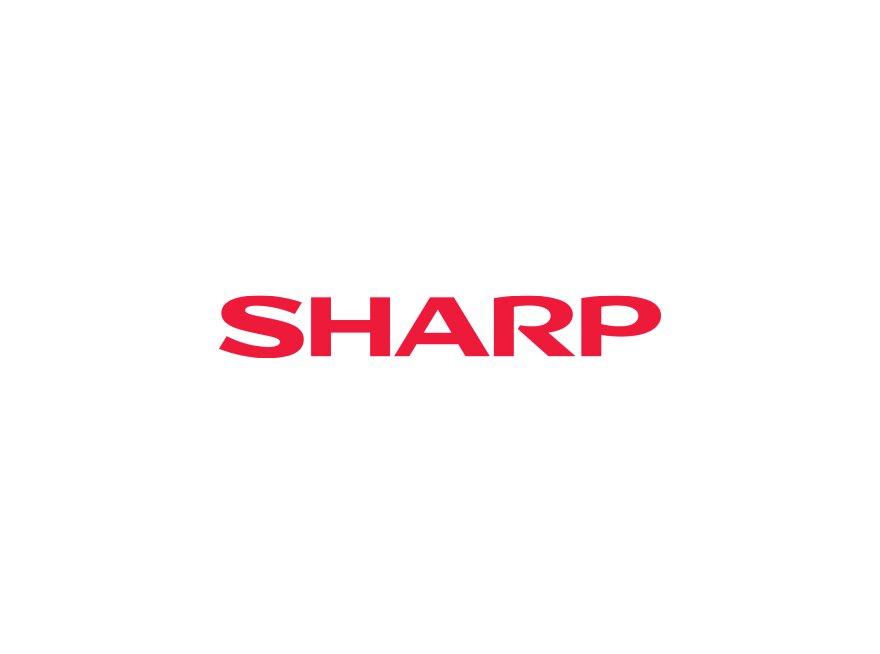 Bảng giá điều hòa Sharp mới nhất (cập nhật 7/2015)