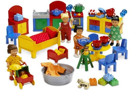 Bảng giá đồ chơi xếp hình Lego chính hãng trong tháng 8/2017