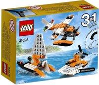 Bảng giá đồ chơi xếp hình Lego cho bé cập nhật tháng 1/2017