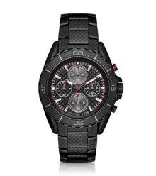 Bảng giá đồng hồ Michael Kors chính hãng dành cho nam giới