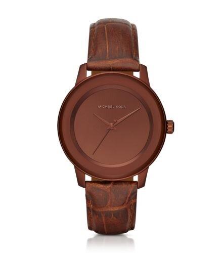 Bảng giá đồng hồ Michael Kors chính hãng dành cho nữ giới