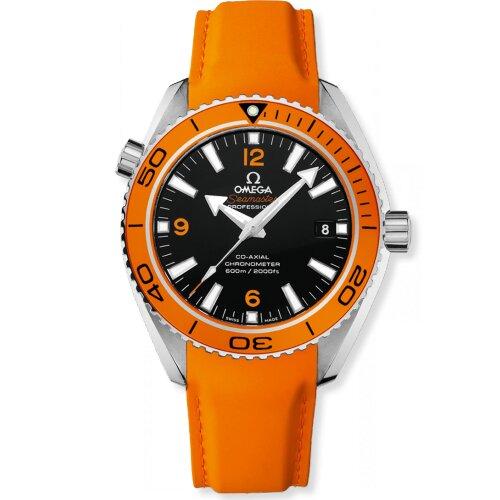 Bảng giá đồng hồ Omega chính hãng