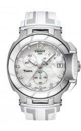 Bảng giá đồng hồ Tissot nữ chính hãng