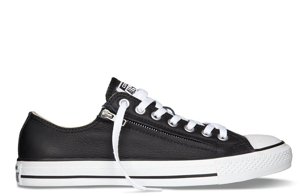 Bảng giá giầy Converse Chuck Taylor All Star giảm giá, khuyến mại cập nhật tháng 1/2016