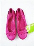 Bảng giá giày crocs cho bé cập nhật tháng 3/2016