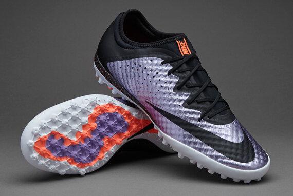 Bảng giá giày đá bóng Nike chính hãng mới nhất cập nhật tháng 3/2016