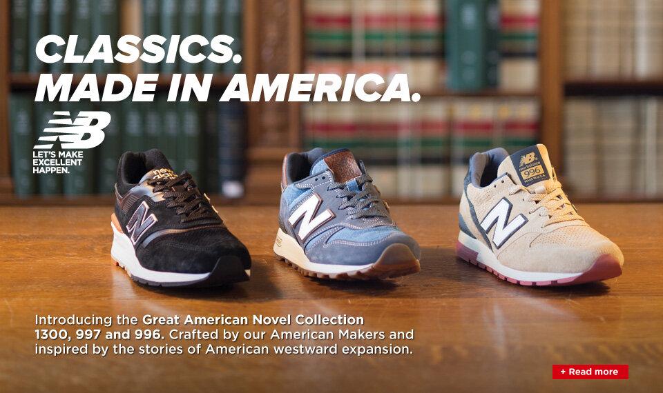 Bảng giá giày thể thao New Balance chính hãng nam mới nhất (cập nhật tháng 8/2015)