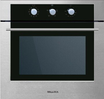 Bảng giá lò nướng Malloca mới nhất cập nhật tháng 1/2016