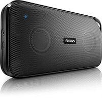 Bảng giá loa Bluetooth Philips mới nhất thị trường