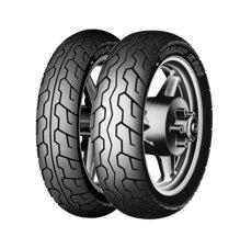 Bảng giá lốp chống đinh cho các loại xe máy