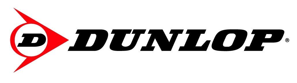 Bảng giá lốp ô tô Dunlop cập nhật thị trường năm 2016