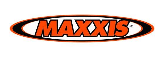 Bảng giá lốp ô tô Maxxis cập nhật thị trường năm 2016