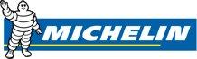 Bảng giá lốp ô tô Michelin cập nhật thị trường năm 2016