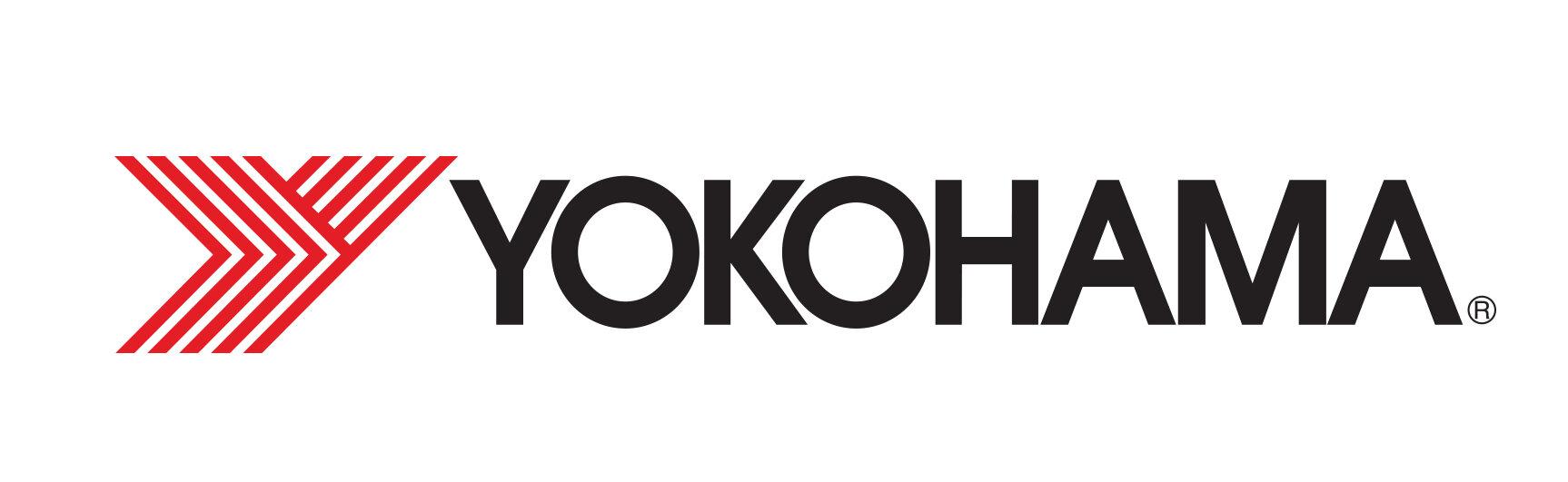 Bảng giá lốp ô tô Yokohama cập nhật thị trường năm 2016