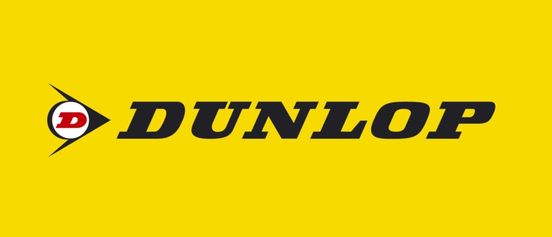 Bảng giá lốp xe máy Dunlop cập nhật thị trường tháng 1/2016