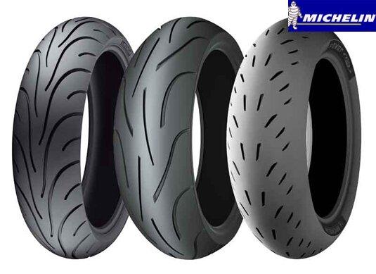 Bảng giá lốp xe máy không săm Michelin cập nhật thị trường năm 2016