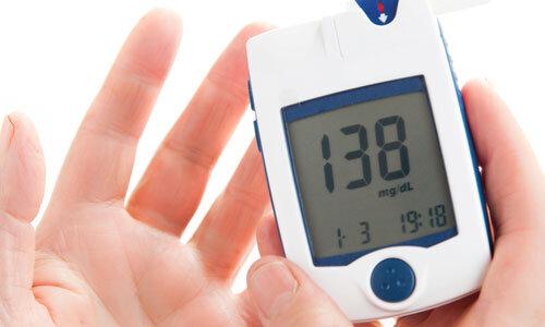 Bảng giá máy đo đường huyết tốt nhất năm 2016