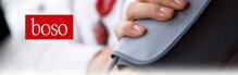Bảng giá máy đo huyết áp Boso chính hãng rẻ nhất thị trường năm 2017