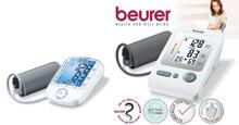 Bảng giá máy đo huyết áp Beurer chính hãng giá rẻ nhất thị trường năm 2019