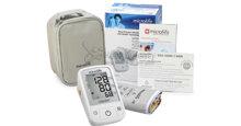 Bảng giá máy đo huyết áp Microlife được cập nhật mới nhất trên thị trường năm 2019