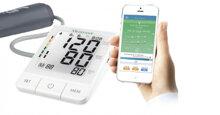 Bảng giá máy đo huyết áp Medisana cập nhật mới nhất trên thị trường năm 2019