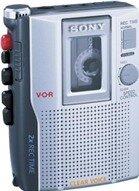 Bảng giá máy ghi âm Sony có mặt trên thị trường