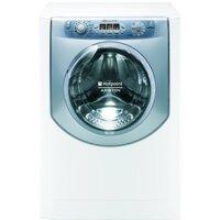 Bảng giá máy giặt Ariston mới nhất cập nhật tháng 3/2016