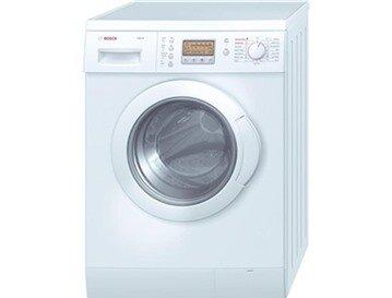 Bảng giá máy giặt BOSCH mới nhất cập nhật tháng 3/2016