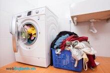 Bảng giá máy giặt Electrolux trên 10 triệu đồng cập nhật tháng 5/2015