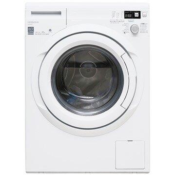 Bảng giá máy giặt Hitachi lồng ngang mới nhất cập nhật tháng 3/2016