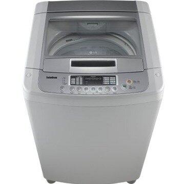 Bảng giá máy giặt LG lồng đứng mới nhất cập nhật tháng 3/2016