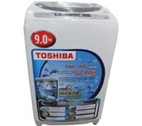 Bảng giá máy giặt Toshiba lồng đứng chính hãng mới nhất
