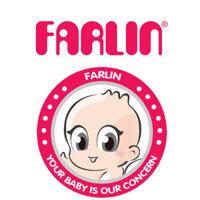 Bảng giá máy hút sữa Farlin mới nhất cập nhật tháng 5/2016